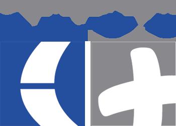 logo-computerplus