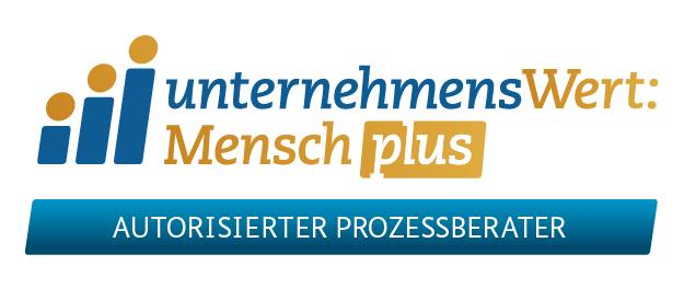 Logo_UWM_Zusatz_Prozesserater_RGB