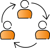 Orga2